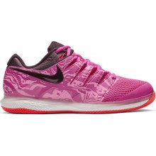 NIKE DAMES AIR ZOOM VAPOR 10 ALL COURT TENNISSCHOENEN