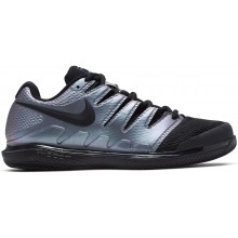 NIKE AIR ZOOM VAPOR X ALL COURT TENNISSCHOENEN