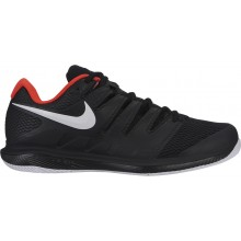 NIKE JUNIOR AIR ZOOM VAPOR 10 ALL COURT TENNISSCHOENEN