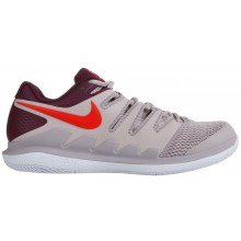NIKE JUNIOR AIR ZOOM VAPOR 10 ALL COURT