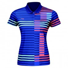 LI-NING POLO DAMES