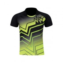 LI-NING HEREN T-SHIRT