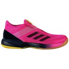 ADIDAS ADIZERO UBERSONIC 3 ALL COURT