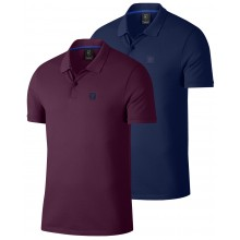 NIKE COURT FEDERER ESSENTIALS POLO