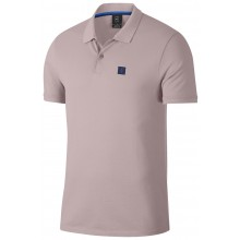 NIKE COURT FEDERER ESSENTIALS POLO MASTERS