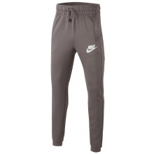 NIKE JUNIOR ADVANCE 15 BROEK