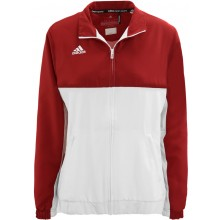 ADIDAS TEAM RITSJAS DAMES