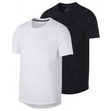NIKE COURT CHALLENGER PRACTICE ATHLETES T-SHIRT