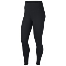 NIKE DAMES ALL-IN LEGGING