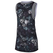 NIKE COURT ATHLETES JURK