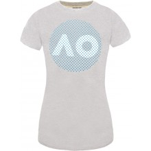 AUSTRALIAN OPEN POP T-SHIRT DAMES