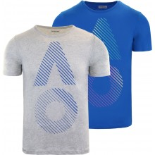 AUSTRALIAN OPEN 2018 JUNIOR T-SHIRT HOLOGRAM