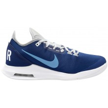 NIKE AIR MAX WILDCARD ALL COURT TENNISSCHOENEN