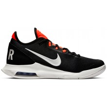 NIKE JUNIOR AIR MAX WILDCARD ALL COURT TENNISSCHOENEN