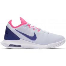 NIKE DAMES AIR MAX WILDCARD GRAVEL TENNISSCHOENEN