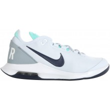 NIKE AIR MAX WILDCARD ALL COURT DAMESTENNISSCHOENEN