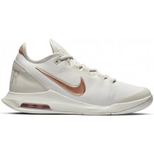 NIKE DAMES AIR MAX WILDCARD ALL COURT TENNISSCHOENEN