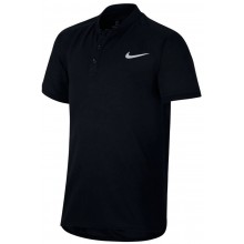 NIKE JUNIOR ADVANTAGE POLO