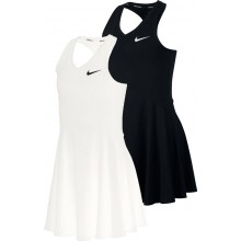 NIKE JUNIOR COURT PURE JURK