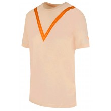 NIKE COURT JUNIOR FEDERER US OPEN T-SHIRT
