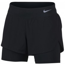 NIKE ECLIPSE 2IN1 DAMESSHORT