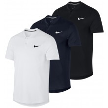 NIKE COURT DRY BLADE POLO