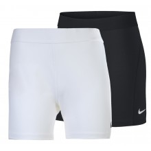 "NIKE COURT DAMES POWER BASELINE 5"" SHORT"