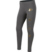 NIKE JUNIOR AIR LEGGING MEISJES