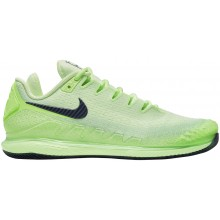 NIKE AIR ZOOM VAPOR X KNIT ALL COURT TENNISSCHOENEN