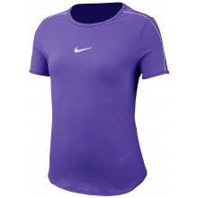 NIKE COURT JUNIOR DRY T-SHIRT MEISJES