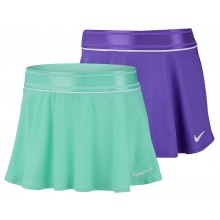NIKE COURT JUNIOR FLOUNCY ROK