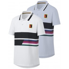 NIKE COURT JUNIOR ADVANTAGE CLASSIC POLO