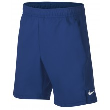 NIKE COURT JUNIOR DRY SHORT