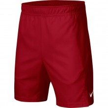 NIKE JUNIOR DRY SHORT