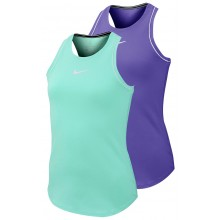NIKE COURT JUNIOR DRY TANKTOP
