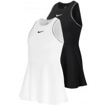 NIKE COURT JUNIOR PURE TENNISJURK