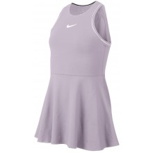 NIKE COURT JUNIOR PURE TENNISJURKJE