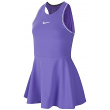 NIKE COURT JUNIOR DRY JURK