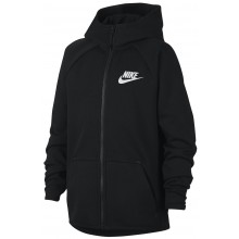NIKE JUNIOR SPORTSWEAR TECH FLEECE JAS