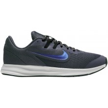 NIKE JUNIOR RUNNING DOWNSHIFTER 9 SCHOENEN