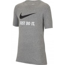 NIKE JUNIOR JUST DO IT  T-SHIRT