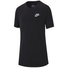 NIKE T-SHIRT JUNIOR FUTURA