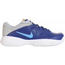 NIKE COURT LITE 2 ALL COURT TENNISSCHOENEN