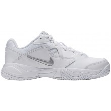 NIKE COURT LITE 2 ALL COURT DAMESTENNISSCHOENEN