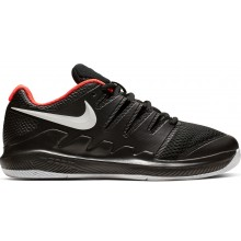 NIKE JUNIOR AIR ZOOM VAPOR X ALL COURT TENNISSCHOENEN