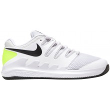 NIKE JUNIOR VAPOR X ALL COURT TENNISSCHOENEN