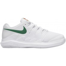 NIKE JUNIOR VAPOR 10 ALL COURT TENNISSCHOENEN