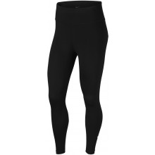 NIKE ONE LEGGING DAMES