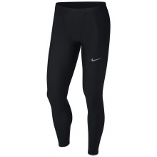 NIKE RUNNING LEGGING