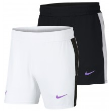 NIKE COURT RAFA DRI-FIT 7'' SHORT